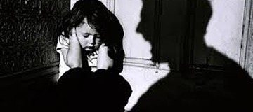 Save Our Children From Sexual Abuse