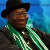 OPINION: If Jonathan Emerges APC Candidate In 2023, Igbos Will Wait For 12 Years To Rule Nigeria