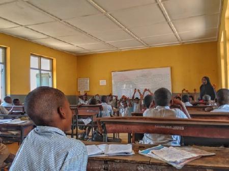 Reopen schools mid-June – Private schools to GES