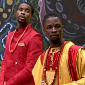 BBN: Which housemate represented his or her tribe better? See photos.