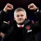 Man United told to pay £150m to complete a deal for £141,000-a-week in-form striker this summer