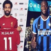 10 Successful Transfers In Football No One Thought Would Work