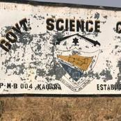 Opinion: 2 Quick Lessons To Learn As Kagara Students Regain Freedom