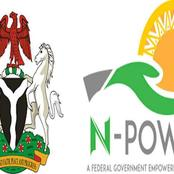 Opinion: Stop Waiting For FG Empowerment Programmes, Do This Instead