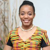 Let's Redeem Ourselves To Make Good On The Promises Made to Our Forebears - Dr. Zanetor Rawlings