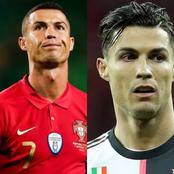 3 things about C Ronaldo that could make you hate him forever