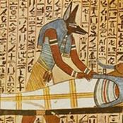 السحر وأنواعه والسحرة عند المصريين القدماء.. وحقيقة