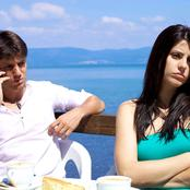 10 Signs She Is Madly In Love With You But Shy To Speak Out