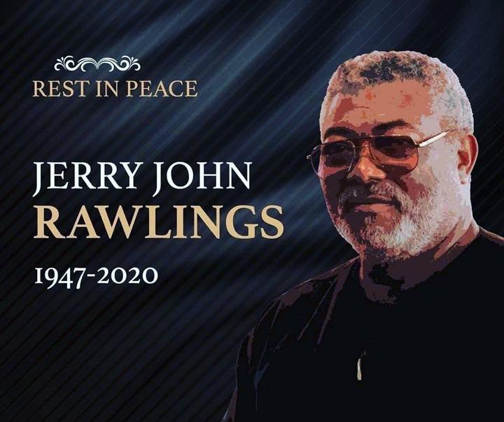 17d81b91cdff2eeabeb25fe71532f852?quality=uhq&resize=720 - Bury JJ Rawlings Beside My Fathers Graveyard - Atta Mills Son Reveals A Secret Of His Life
