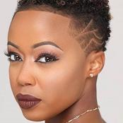 Ladies, Are You Tired Of Braiding And Fixing? See Some Hair Cuts You Can Try