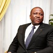 Côte d'Ivoire : Hamed Bakayoko transféré en Allemagne