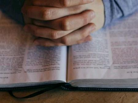 Warfare Prayer Points Against Stubborn Enemies