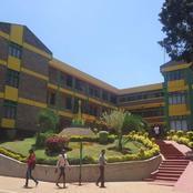 List Of Top Ten Polytechnics In Kenya 2020/2021