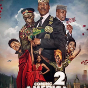 COMING TO AMERICA PART TWO: Watch Davido's Full Scene Performance In The Movie