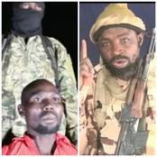 Anybody Who Can Help Us Reach Shekau Should Tell Him That We Have Ransom To Pay - Elder In Chibok