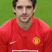 Owen Hargreaves:  The whys and what ifs