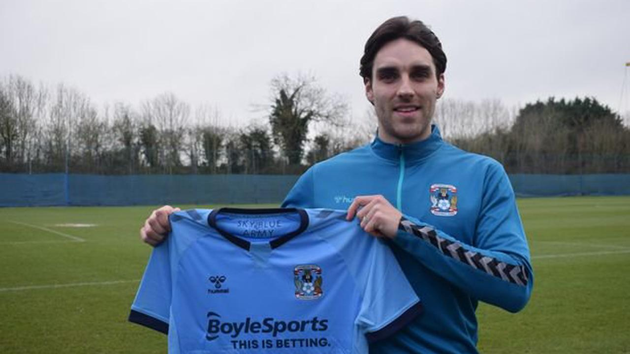 Four Championship clubs are keen on Foxes man Matty James