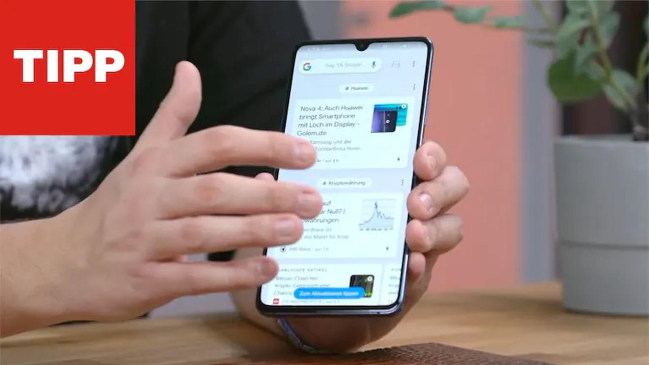 iPhone wechseln: So klappt der Umzug von iOS zu iOS