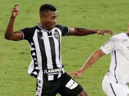 Football: The Agreement Made By Kalou Before His Departure