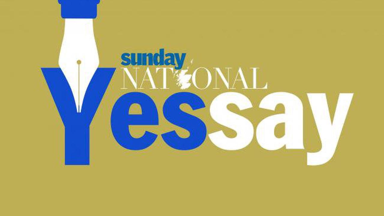 Today is your last chance to vote in our Yessay competition