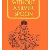If You Read 20 Out Of These 31 Books, Your Childhood Was Awesome (Photos)