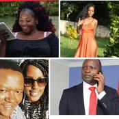 Opinion: If You Must Date A Married Kenyan Politician Avoid These Mistakes