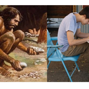 AWARENESS | Squatting: The Antidote For The Damage Done To Our Bodies From Sitting.