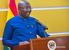 182bf964058284bb823519cb4127e89d?quality=uhq&resize=720 - Good news to each and every Ghanaian as Dr. Mahamudu Bawumia announces what will start from January 1st