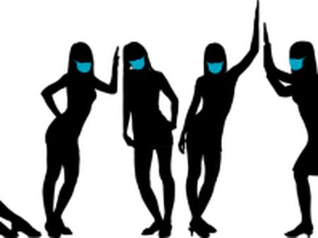 Silhouette Challenge: All You Need To Know About The New Social Media Dance