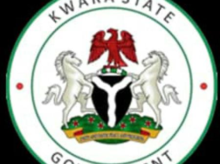 Opinion: What The Applicants For Kwara Teaching Job Should Be Expecting.