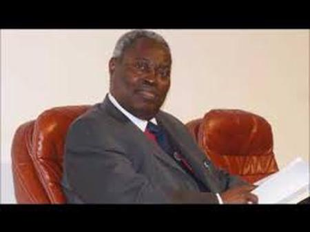 Kumuyi Speaks On Key To Success in A Negative Economy.