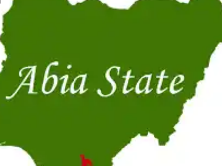 Tension In Parts Of Abia, After Suspected Explosive Device Was Discovered By Primary School Pupils