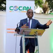Guinée/ CAN 2025 : le COCAN de la Guinée s'inspire de l'expérience de la Côte d'Ivoire