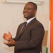 Le président Alassane Ouattara invité à faciliter le retour de Guillaume Soro