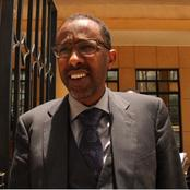 Lawyer Ahmednasir Abdullahi Cries Foul over Uhuru's Alleged Game Plan for 2022, Cites Bias