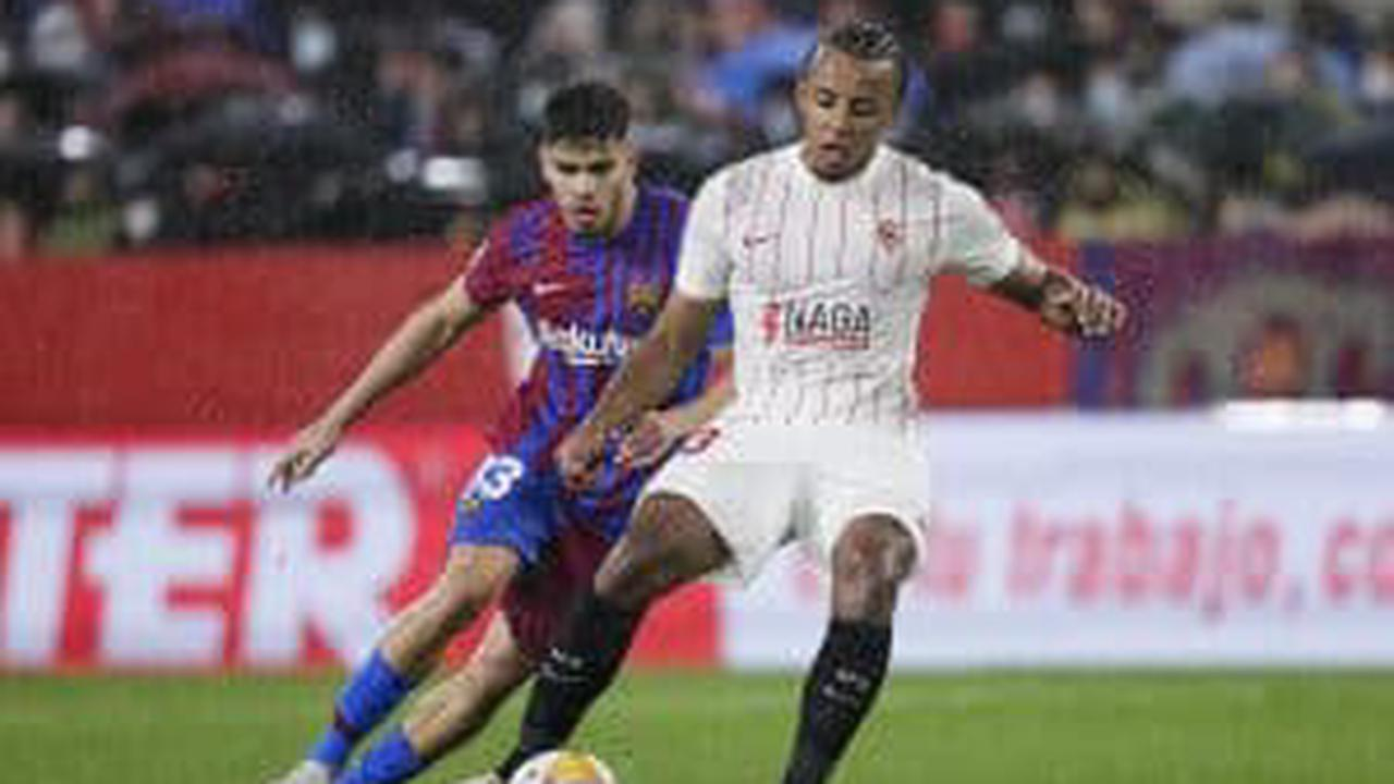Manchester City 4-0 Crystal Palace Live broadcast! Stones, Gundogan goals - latest score, Premier League matches broadcast, updates
