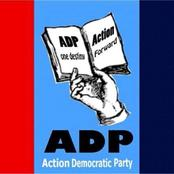 ADP will bring solutions to Anambra's many problems - Chair