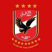 رأي  | مدافع الزمالك محمود علاء قد يفاجئ الإدارة بقرار يهز الكرة المصرية بسبب الأهلي