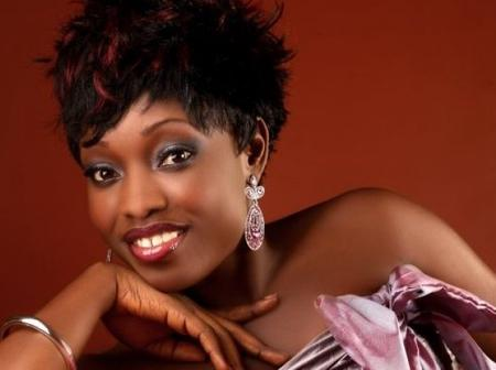 6 Years After: Remembering The Painful Death Of Kefee Who Died Of Lungs Failure