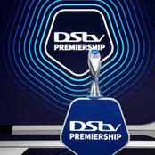 DSTV premiership reveals the vital reasons that destroys the National team of South Africa.