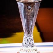 What you Need To Know about the Uefa Europa league Quarter Final Draw