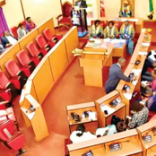 Nandi County Assembly Becomes the 2nd to Reject the BBI Bill