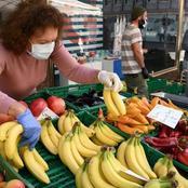 4 أنواع فاكهة ترفع نسبة السكري في الدم.. وهذه هي البدائل