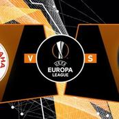 UEFA Europa League Predictions