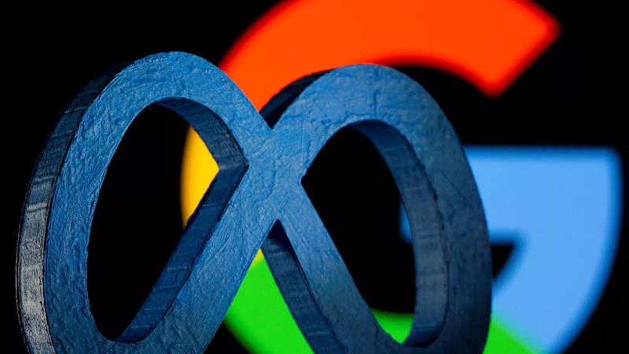 Erin Molan breaks her silence after her politician father Jim revealed he was fighting an 'aggressive' form of cancer