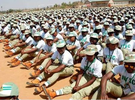 NYSC Batch An Update: How To Check Your Nysc Relocation Status And How To Print It Out
