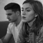 5 ألعاب نفسية يلعبها الأشخاص السامين في أي علاقة