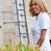 Brigitte Macron : les astuces de la première dame de France pour paraitre plus jeune