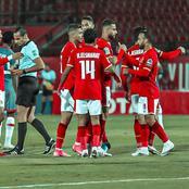 لن تصدق.. غضب كبار لاعبي الأهلي من موسيماني بسبب هذا الأمر.. عبد الحفيظ يتدخل..وجماهير: