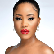 Nigerian lady reveals what BBNaija Erica needs to learn, says
